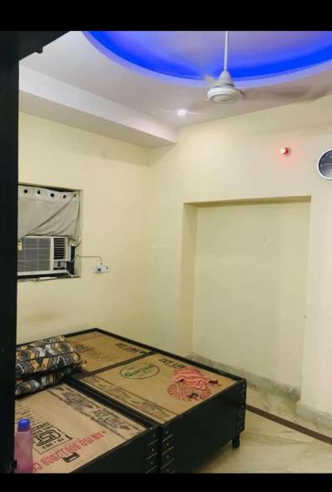 Bedroom Image of Many More Options in Patel Nagar