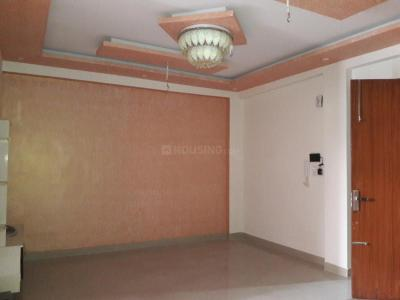 Gallery Cover Image of 900 Sq.ft 3 BHK Apartment for buy in Bharat Vihar for 3750000