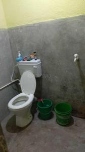 Bathroom Image of Oma PG in Dum Dum