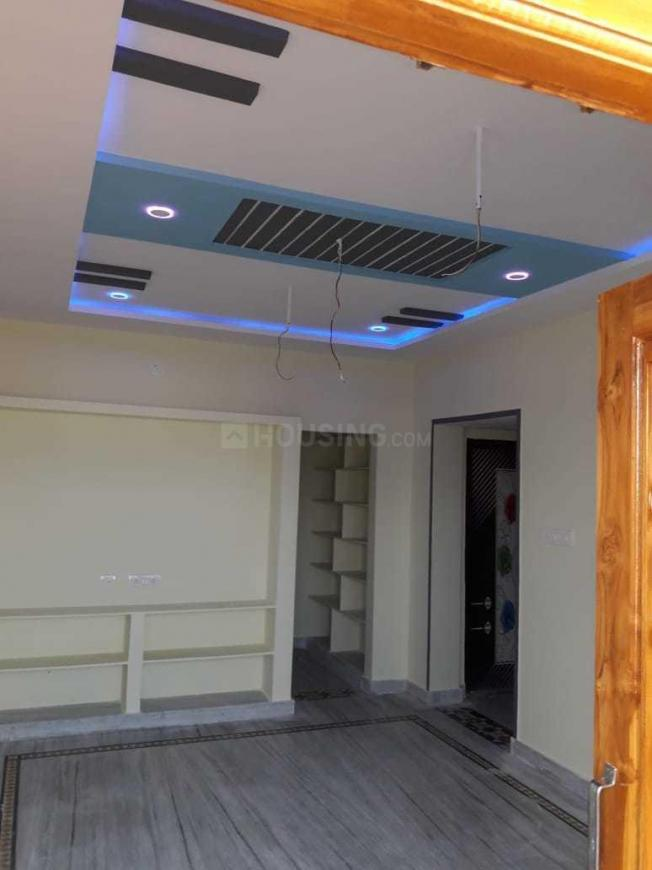 Living Room Image of 2700 Sq.ft 2 BHK Independent House for buy in Uppal for 9000000