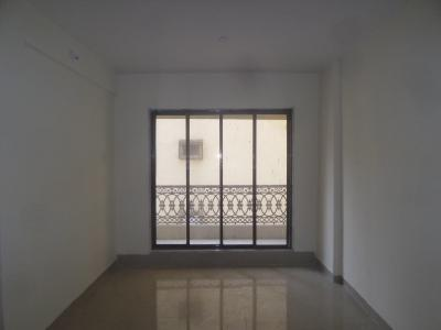 Gallery Cover Image of 900 Sq.ft 2 BHK Apartment for buy in Kopar Khairane for 9500000
