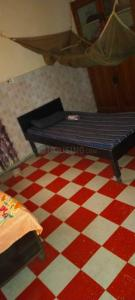 Bedroom Image of PG 4195493 Sarita Vihar in Sarita Vihar