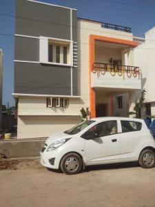 Gallery Cover Image of 1350 Sq.ft 3 BHK Villa for rent in Sukhibhava Brindavanam, Thagarapuvalasa for 10000