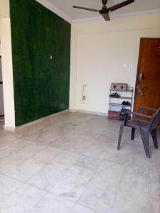 Gallery Cover Image of 600 Sq.ft 1 BHK Apartment for rent in Malad West for 23000
