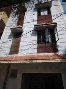 Gallery Cover Image of 3000 Sq.ft 5+ BHK Independent House for rent in Sayeedabad for 15000