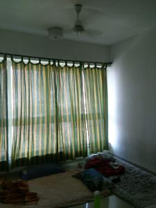 Gallery Cover Image of 1399 Sq.ft 2 BHK Apartment for rent in Wadala for 65000