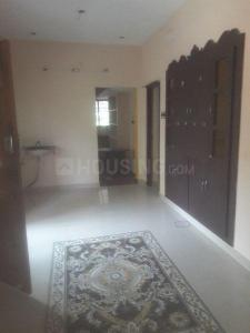Gallery Cover Image of 500 Sq.ft 2 BHK Independent House for rent in Avadi for 10000