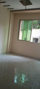 Gallery Cover Image of 450 Sq.ft 1 RK Apartment for buy in Sumedh Gaikwad Heights, Badlapur East for 2050000