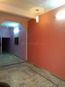 Gallery Cover Image of 800 Sq.ft 2 BHK Independent House for buy in Gomti Nagar for 1950000