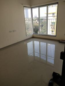 Gallery Cover Image of 650 Sq.ft 1 BHK Apartment for rent in Matunga West for 45000