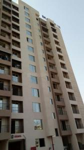 Gallery Cover Image of 845 Sq.ft 2 BHK Apartment for buy in Titwala for 3700000