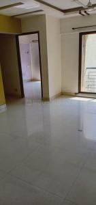 Gallery Cover Image of 1050 Sq.ft 2 BHK Apartment for buy in Prathmesh Ashish, Mira Road East for 8025000