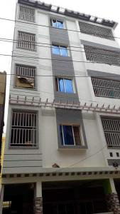 Gallery Cover Image of 4440 Sq.ft 10 BHK Independent House for buy in Chansandra for 19000000