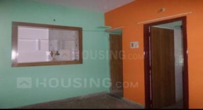 Gallery Cover Image of 150 Sq.ft 1 BHK Independent House for rent in J. P. Nagar for 7000