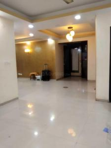 Gallery Cover Image of 1220 Sq.ft 3 BHK Apartment for rent in Sector 137 for 23000