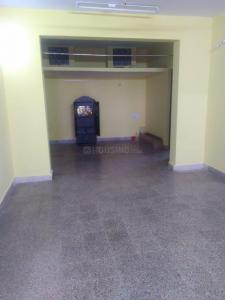 Gallery Cover Image of 1300 Sq.ft 3 BHK Independent Floor for rent in Vijayanagar for 20000