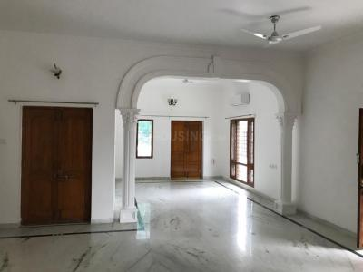 Gallery Cover Image of 2800 Sq.ft 3 BHK Independent House for rent in Jubilee Hills for 48000