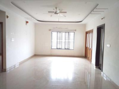 Gallery Cover Image of 2000 Sq.ft 3 BHK Apartment for rent in Hitech City for 30000