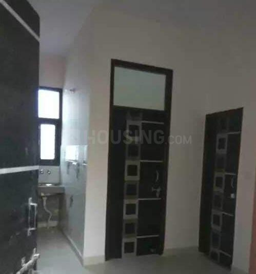 Bedroom Image of 400 Sq.ft 2 BHK Independent Floor for buy in Shastri Nagar for 1699999
