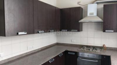 Gallery Cover Image of 1875 Sq.ft 3 BHK Apartment for rent in Omicron I Greater Noida for 9000