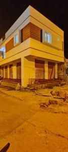 Gallery Cover Image of 880 Sq.ft 2 BHK Independent House for buy in Neelasandra for 19000000