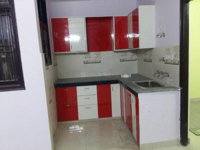 Gallery Cover Image of 900 Sq.ft 2 BHK Apartment for rent in Pratap Vihar for 12000