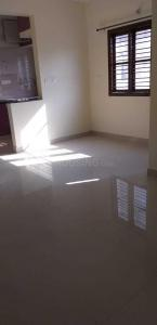 Gallery Cover Image of 1200 Sq.ft 2 BHK Independent Floor for rent in Aratt Divya Jyothi Koramangala, Koramangala for 29000