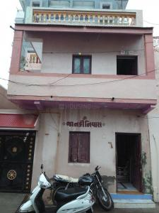 Gallery Cover Image of 450 Sq.ft 4 BHK Independent House for buy in Shastri Nagar for 3000000