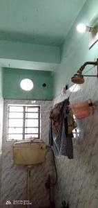 Bathroom Image of PG 4272344 Keshtopur in Keshtopur