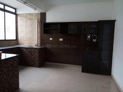 Gallery Cover Image of 1535 Sq.ft 3 BHK Apartment for rent in Nagavara for 35000