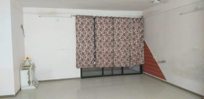 Gallery Cover Image of 2200 Sq.ft 3 BHK Apartment for rent in Sabarmati for 25000