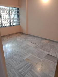 Gallery Cover Image of 1100 Sq.ft 3 BHK Apartment for buy in Chembur for 32500000