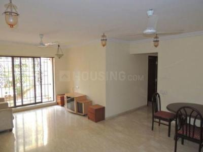 Gallery Cover Image of 975 Sq.ft 2 BHK Apartment for rent in Powai for 55000