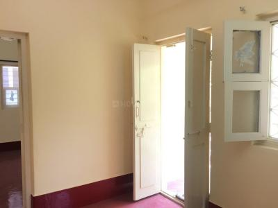 Gallery Cover Image of 250 Sq.ft 1 RK Independent Floor for rent in C V Raman Nagar for 8000