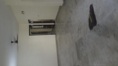 Gallery Cover Image of 1300 Sq.ft 3 BHK Apartment for rent in Kilpauk for 45000