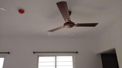 Gallery Cover Image of 900 Sq.ft 2 BHK Apartment for rent in Vilas Yashwin Hinjawadi, Hinjewadi for 15000