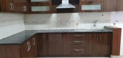 Gallery Cover Image of 1760 Sq.ft 3 BHK Apartment for rent in Gopalan Sanskriti, Mailasandra for 21000
