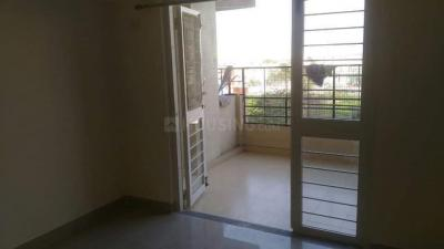 Gallery Cover Image of 910 Sq.ft 2 BHK Apartment for rent in G M Kenjale Meenakshipuram, Vadgaon Budruk for 11500