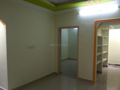 Gallery Cover Image of 700 Sq.ft 2 BHK Independent House for buy in Ambattur for 4000000