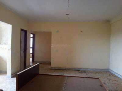 Gallery Cover Image of 1250 Sq.ft 3 BHK Apartment for buy in Sultanpur for 7200000