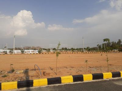 1800 Sq.ft Residential Plot for Sale in Serilingampally, Hyderabad