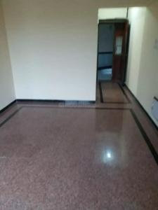Gallery Cover Image of 600 Sq.ft 1 BHK Apartment for rent in Bhandup East for 25000
