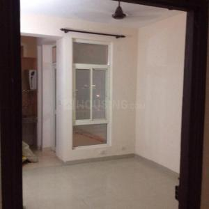 Gallery Cover Image of 1180 Sq.ft 2 BHK Apartment for rent in Noida Extension for 5500