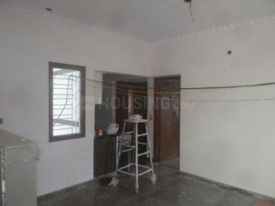 Gallery Cover Image of 5000 Sq.ft 5+ BHK Independent House for buy in Horamavu for 21000000