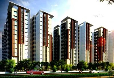 Gallery Cover Image of 1900 Sq.ft 3 BHK Apartment for buy in Miyapur for 6000000