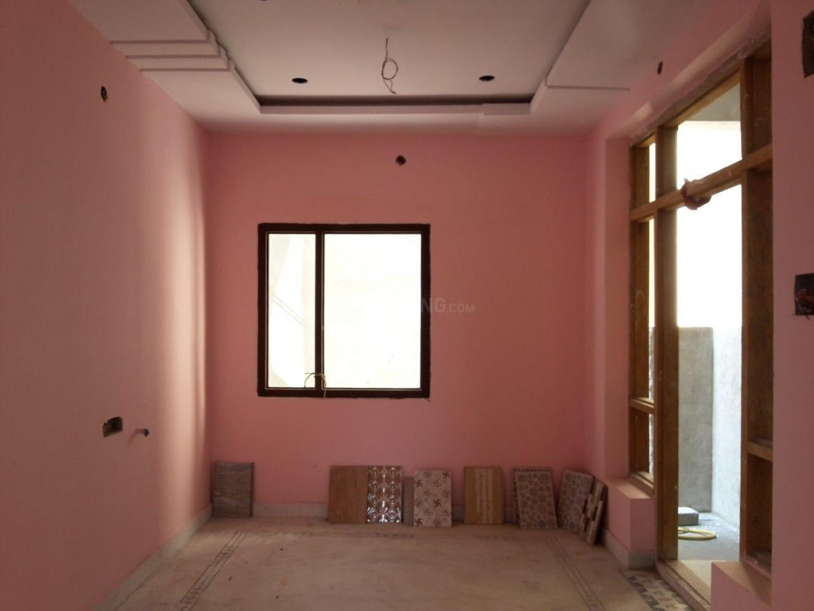 Living Room One Image of 2340 Sq.ft 4 BHK Independent House for buy in Nagole for 7000000