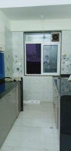 Gallery Cover Image of 725 Sq.ft 2 BHK Apartment for rent in Bhandup West for 25000