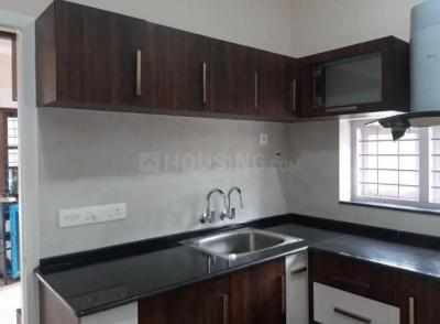 Gallery Cover Image of 2000 Sq.ft 3 BHK Villa for buy in Puthur for 6000000