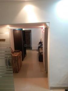 Hall Image of PG 6919358 Andheri West in Andheri West