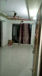 Gallery Cover Image of 665 Sq.ft 1 BHK Apartment for rent in Badlapur East for 5000